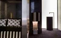 037-casa-cor-studio-guilherme-torres