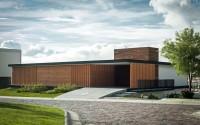 001-casa-ro-alexanderson-arquitectos