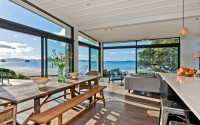 001-hahei-beach-house-percival-construction