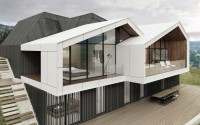 001-house-mv-bauform-