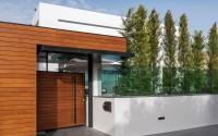 001-residence-athens-dolihos-architects