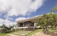 001-solar-da-serra-34-arquitetura