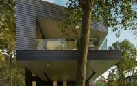 001-villa-saunders-architecture