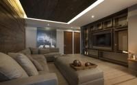 002-apartment-cm-kababie-arquitectos