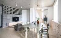 002-apartment-st-petersburg-int2architecture