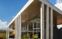 002-botucatu-house-fgmf-arquitetos