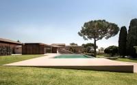 002-crv-home-aca-amore-campione-architettura