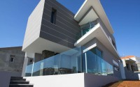 002-radial-house-tsikkinis-architecture-studio