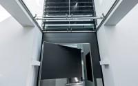 002-residence-athens-dolihos-architects