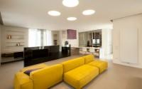 002-residence-milan-egidio-panzera