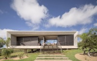 002-solar-da-serra-34-arquitetura