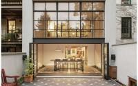 002-townhouse-brooklyn-ensemble-architecture