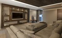 003-apartment-cm-kababie-arquitectos