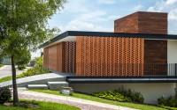 003-casa-ro-alexanderson-arquitectos