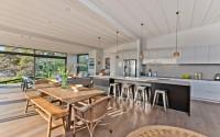 003-hahei-beach-house-percival-construction