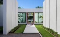 003-midcentury-marcmichaels-interior-design