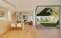 003-pacific-palisades-home-building-solutions-design
