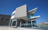 003-radial-house-tsikkinis-architecture-studio