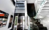 003-residence-athens-dolihos-architects