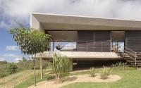 003-solar-da-serra-34-arquitetura