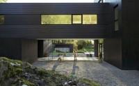 003-villa-saunders-architecture
