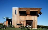 003-waiheke-island-house-mitchell-stout-architects