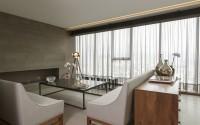 004-apartment-cm-kababie-arquitectos