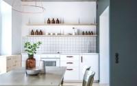 004-apartment-st-petersburg-int2architecture