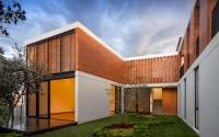 004-casa-ro-alexanderson-arquitectos