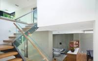 004-don-mills-residence-jillian-aimis