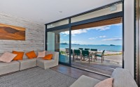 004-hahei-beach-house-percival-construction