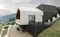 004-house-mv-bauform-