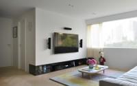 004-jodi-house-hoo-interior-design-styling