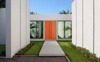 004-midcentury-marcmichaels-interior-design