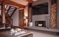 004-mountain-retreat-britto-charette-interiors