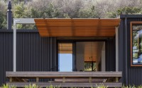 004-offset-shed-house-irving-smith-jack-architects