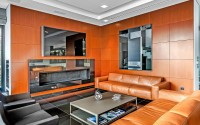 004-residence-athens-dolihos-architects