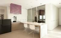 004-residence-milan-egidio-panzera