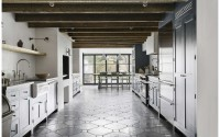 004-townhouse-brooklyn-ensemble-architecture