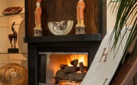 004-vail-valley-retreat-andrea-schumacher-interiors