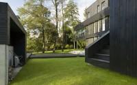 004-villa-saunders-architecture