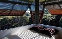 004-waiheke-island-house-mitchell-stout-architects