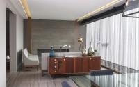 005-apartment-cm-kababie-arquitectos