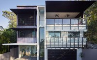 005-bardon-house-bligh-graham-architects