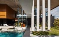 005-botucatu-house-fgmf-arquitetos