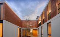 005-casa-ro-alexanderson-arquitectos