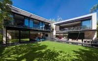 005-dalias-house-grupo-arquitectura