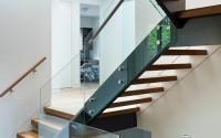 005-don-mills-residence-jillian-aimis