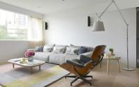 005-jodi-house-hoo-interior-design-styling