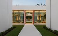 005-midcentury-marcmichaels-interior-design